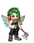 robertjuggalo1's avatar