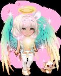 oHNo3's avatar