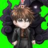 Chosis's avatar