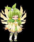 Klip's avatar