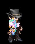 Meowingtons's avatar