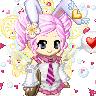 chiyo-chan-82292's avatar