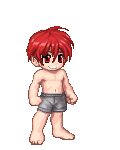 ZanMS's avatar