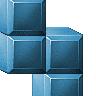 BCkiku's avatar