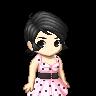 starr111's avatar