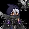 Thadota's avatar