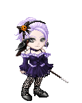 sabrechicq36's avatar