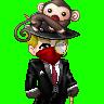 x.XLazerX.x's avatar