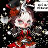 Buggabug's avatar