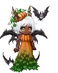 Skye Fenyx's avatar