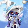Slash is Doctor Death's avatar