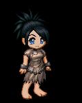 Blind_Sparrow's avatar