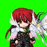 Rahien Sorei's avatar