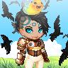 straitjacket's avatar