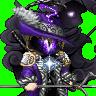 Delicious Milkshake's avatar