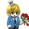 Haruho's avatar