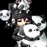 Toast Ninja's avatar