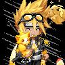Kanajin's avatar