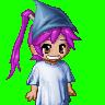 alipop109's avatar
