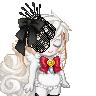 Muffin_Friend's avatar