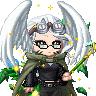 Zaateh's avatar
