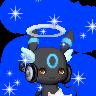 iRoachi  's avatar