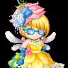 wakusei's avatar