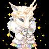 The SKULL Candiii's avatar