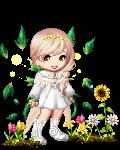 CurlyLittleMe's avatar