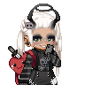 Broken Generation 's avatar
