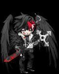 Devante X's avatar