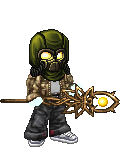 Tank_THE _CREW's avatar