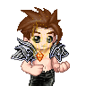 Tim103's avatar