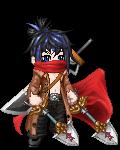 Bioexorcist's avatar