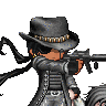 Neo Crysis's avatar