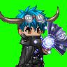 r o x a s 528's avatar