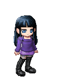 Demon Child Nico Robin