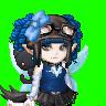 KoibitonoDowa's avatar