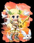 reality_deviant's avatar