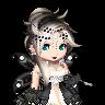 Kirumoshi's avatar