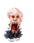 0_S-tolen_0's avatar