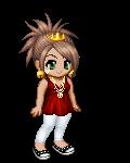I_IZ_FR3SH's avatar