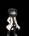 Wintur's avatar