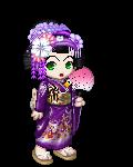 Vampyre_Masquerade's avatar