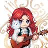 Shirio Kunobi's avatar