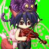 bitter-bicth's avatar