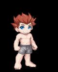 Nyarlothatep's avatar