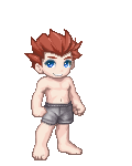 Madsmerizing's avatar