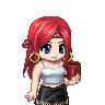 Ginevra-M-Weasley's avatar