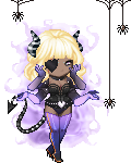 Fem-inja's avatar
